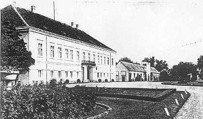 http://www.wenckheim.hu/images/Kisber_Batthyany_1938.jpg